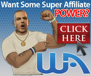 wa_super_affiliate_power_300x250