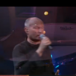 Phil Collins - Against All Odds (Live at Montreux 2004)