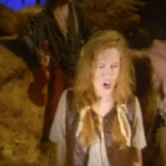 Rednex - Cotton Eye Joe (Official Music Video) [HD]